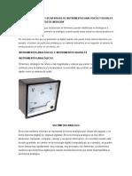 DIFERENCIA.docx Simbolos Varios
