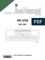 casio_wk-3700_sm.pdf