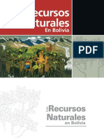 recursos_nat_bol.pdf