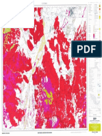 carta-uso-de-suelo-de-colima-1-a-50000.pdf