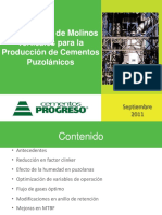 12A_Presentacion APCAP Cemento Puzolanicov1 (2)[2]