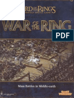 1841543314.War of the Ring Rulebook