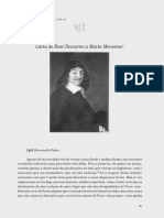 Carta Descartes_Mersenne.pdf