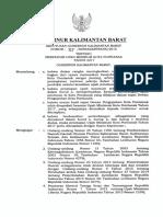 kota-pontianak.pdf