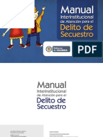 140204 Web Manual Interinstitucional Atencion Delito Secuestro Fn