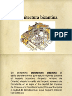 ARQUITECTURA BIZANTINA.pptx