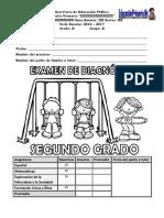 ExamenDiagnostico2do17-18MEEP.docx