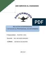 TRABAJO DE RELACION Y ETICA DEL PROFESIONAL DE ENFERMERIA.docx