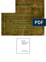 IMSLP282717-PMLP214197-sacred_harp_1911_james_11394316.4428.emory.edu.pdf