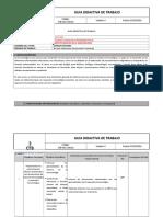 Formato CTB-SGC-GAC03 - Guia Didactica de Trabajo_Inmunología