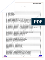 Revisi-RSNI-T-13-2002-Pekerjaan-Beton.pdf