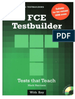 FCE_TESTBUILDER-original_size.pdf