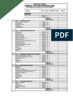 Analisa harga&bahan untuk seluruh paket kegiatan pemb gd perpustakaan.pdf