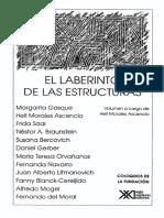 F_Navarro_Levinas_1997.pdf