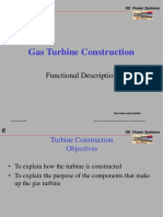 7FA Construction.ppt