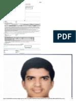 ICAI.pdf2.pdf