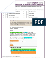 an_invitation_to_a_party_-_exercises_1.pdf