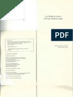 Gutman Laura - La Familia Nace Con El Primer Hijo (Scan).pdf