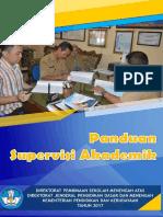 03. Panduan Supervisi Akademik-1