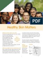 healthyskin.pdf
