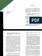 175842037-THOMPSON-Edward-P-a-Formacao-Da-Classe-Operaria-Inglesa-Vol-2-Cap-1.pdf