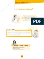 1G-U6-Sesion31.pdf