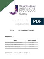ARCHIMEDES.pdf.doc