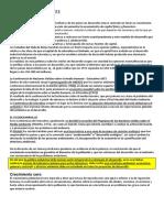 1er Parcial.docx