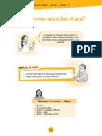 2G-U6-Sesion17.pdf