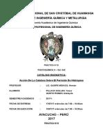 10 FISICOQUIMICAII.docx