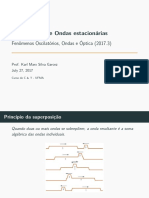 03_ondas_estacionarias_3.pdf-1 (1).pdf