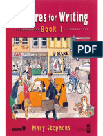 Longman - Pictures For Writing 1.pdf
