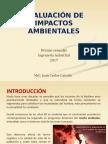 1.Evaluación de Impactos Ambientales (1)