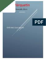 DISCO.docx