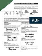 13210399-Tipografia-001.pdf
