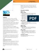 SURFER LEVEL 1 PENGUIN READERS.pdf