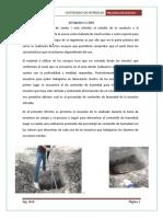 1.-Informe-C.-HUMEDAD