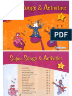 Super_Songs_and_Activities_1.pdf