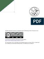 IBO 2008 Theory part B_CCL.pdf