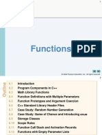 2 Functions