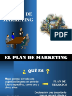 El Plan de Marketing_ (1) - Copia