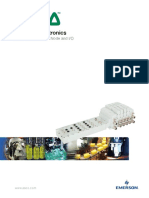 numatics-series-g3-fieldbus-electronics-catalog.pdf