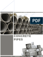 Concrete Pipe-cat_Concrete_Pipes_1170714.pdf