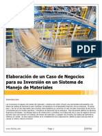 WP_Building a Business Case for MHS Investment_SPA.pdf