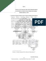 Digital_128851 T 26743 Transformasi Struktur Analisis