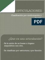 ARTICULACIONES.pptx