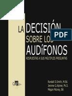 audifonos 300911.pdf