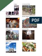 Costumbres y Tradiciones de Guatemala 2