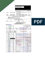 registro-de-densidad.docx