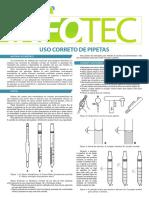 Uso Correto de Pipetas (1).pdf